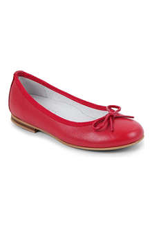 STEP2WO Ballet pumps 6-12 years