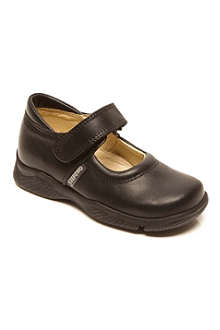 STEP2WO Jodie school shoes