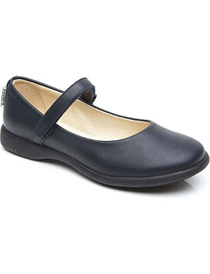 STEP2WO Annie school shoes 6-12 years