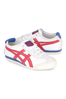 ONITSUKA TIGER Mexico trainers 4-12 years
