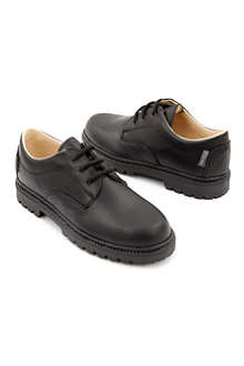 STEP2WO Bruton school shoes 7-12 years
