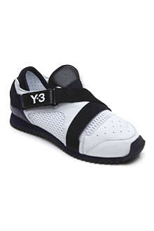 Y3 Decade trainers 7-9 years