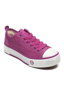 UGG JoJo trainers sizes UK 3 (adult) - UK 5 (adult)