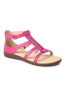 UGG Nikelle gladiator sandals 6-11 years