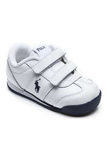 RALPH LAUREN Trainers 3-8 years