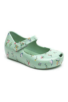 MINI MELISSA Vivienne Westwood jelly shoes 6 months-5 years