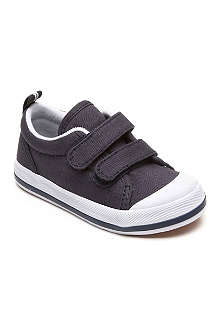 KEDS Unisex Graham trainers 2-6 years