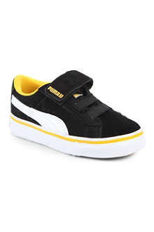 PUMA Suede trainers 2-5 years