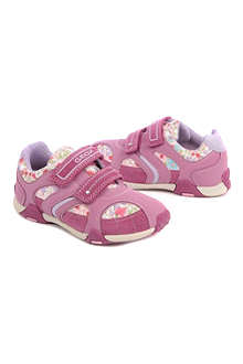 GEOX Trainers 3-6 years
