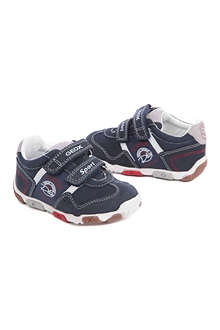 GEOX Trainers 1-4 years