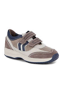 GEOX Happy Boy trainers 3-6 years