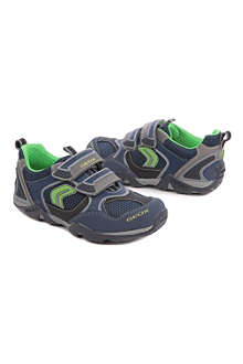 GEOX Trainers 6-11 years