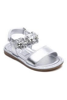 STEP2WO Rosina sandals 3-7 years