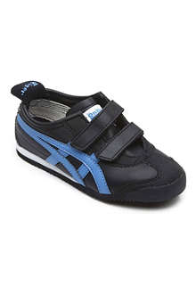 ONITSUKA TIGER Double-strap trainers 5-8 years