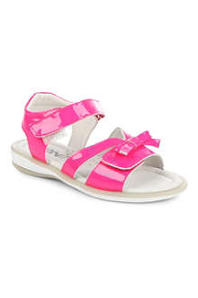 STEP2WO Zing sandals 4-8 years
