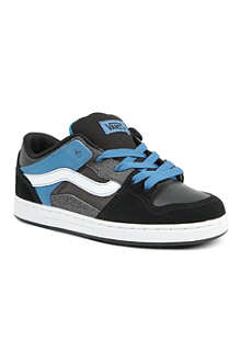 VANS Skater trainers 2-11 years