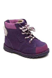 UGG Little Bear boots 2-11 years