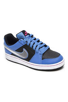 NIKE Unisex trainers 3-12 years