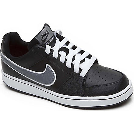 NIKE Unisex trainers 3-12 years (Grey