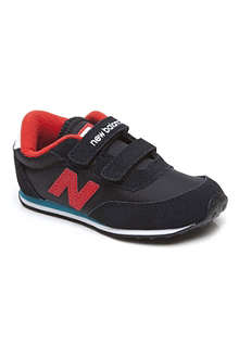 NEW BALANCE 410 classic trainers 3-9 years