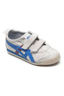 ONITSUKA TIGER Onitsuka Tiger trainers 5-8 years
