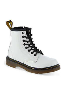 DR MARTENS Unisex boots 6 months-12 years