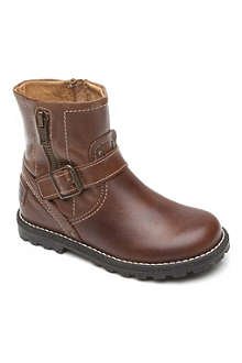 STEP2WO Unisex boots 6months-12 years