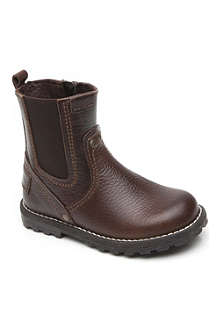 STEP2WO Mini Dylan boots 3-4 years