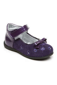 STEP2WO Mini Solitude shoes 1-4 years