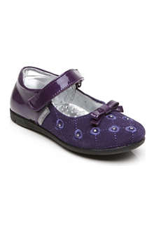 STEP2WO Midi Solitude shoes 4-7 years