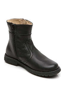 STEP2WO Cosina studded boots 5-8 years