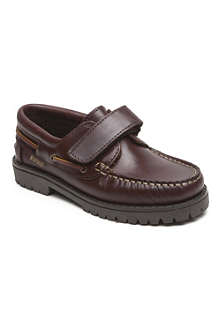STEP2WO Simon Velcro shoes 7-12 years