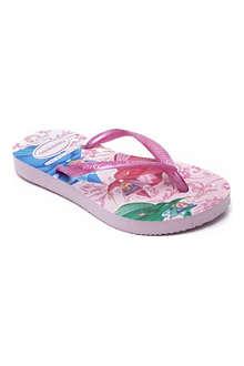 HAVAIANAS Flip-flops 6-12 years