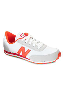 NEW BALANCE Lace-up trainers 7-12 years