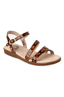 UGG Krystie sandals 6-11 years