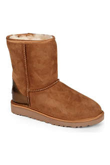 UGG Classic low boots 6 months-12 years