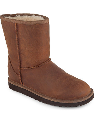 UGG Low boots 7-11 years