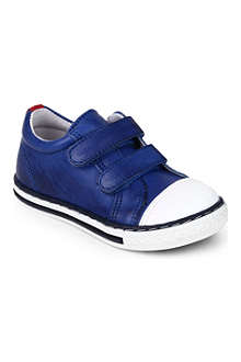 STEP2WO Samson Velcro trainers 8 months - 5 years
