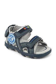 GEOX Pienata sandals 1-5 years