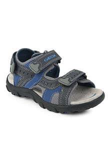 GEOX Pienata sandals 5-11 years