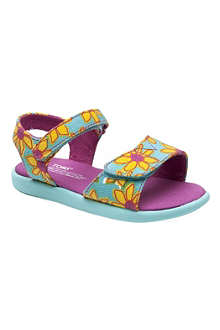 TOMS Daisy sandals UK 7 (child)-UK 2 (adult)