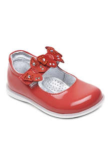 STEP2WO Zoey butterfly shoes 1-4 years
