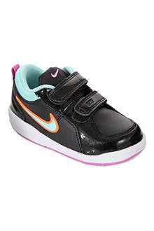NIKE Unisex velcro trainers 3-5 years