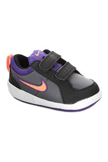 NIKE Boys velcro trainers 2-5 years