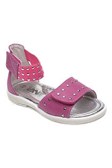 STEP2WO Athena sandals 4-8 years
