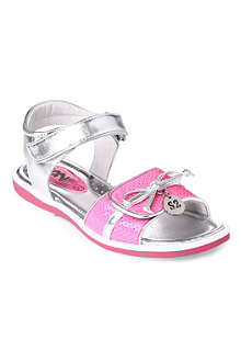STEP2WO Joy sandals 4-8 years
