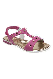 STEP2WO Savina sandals 7-11 years