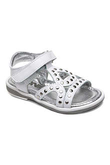 STEP2WO Jackie gladiator sandals 4-8 years