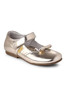 STEP2WO Midi Carina pumps 4-8 years