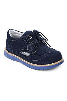 STEP2WO Mini Santos brogues 6 months - 5 years